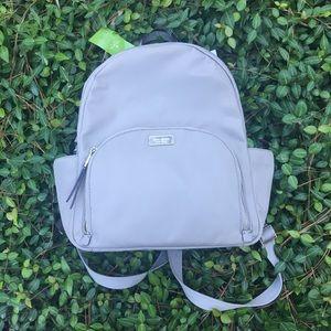 NWT Kate Spade Dawn Backpack Large